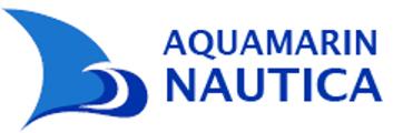 Aquamarin Nautica, S.L
