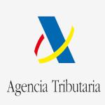 MODULOS . ESTIMACION OBJETIVA.  (Real Decreto-ley 20/2017)