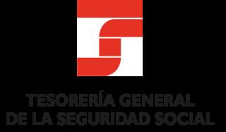 SEGURIDAD SOCIAL : BONIFICACIONES AUTONOMOS